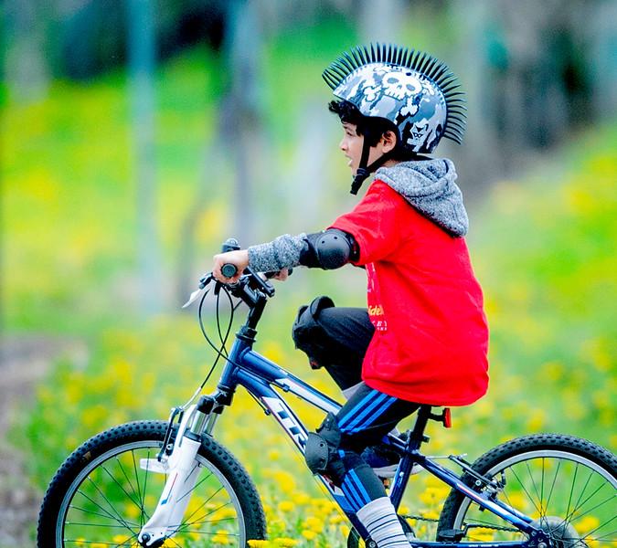 042_PMC_Kids_Ride_Natick_2018.jpg