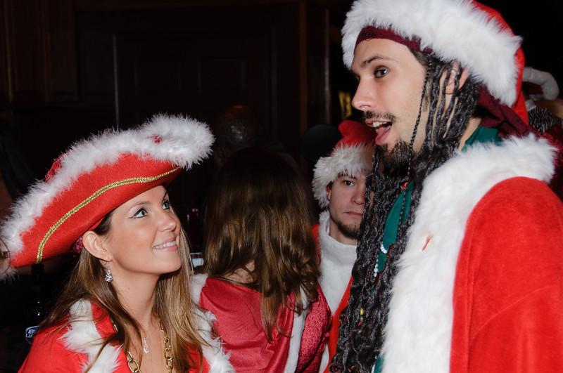 2009 ALS Santa Crawl-63.jpg