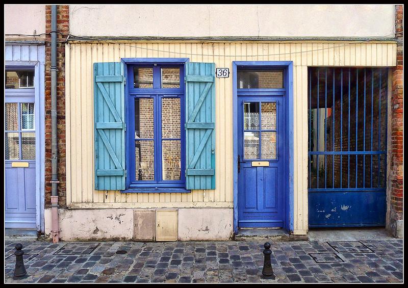 2009-NO-Amiens-325.jpg