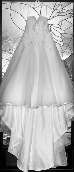 KlegerWedding-19.jpg