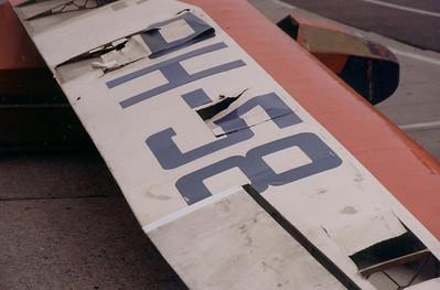 PH-58