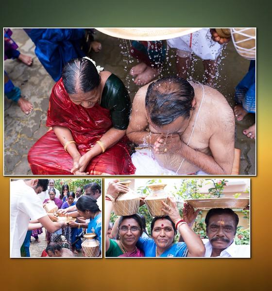 Rajesh-14x15-Smart-Album 034 (Side 34).jpg