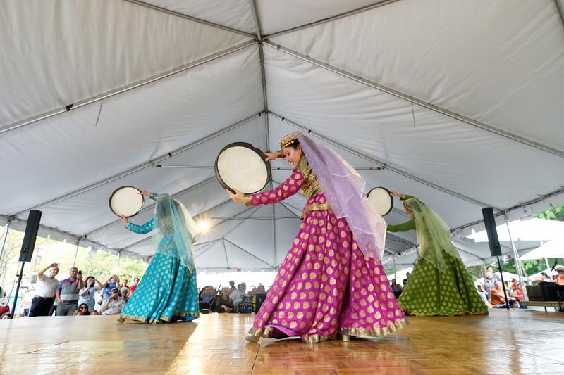 20180922 185 Reston Multicultural Festival.JPG
