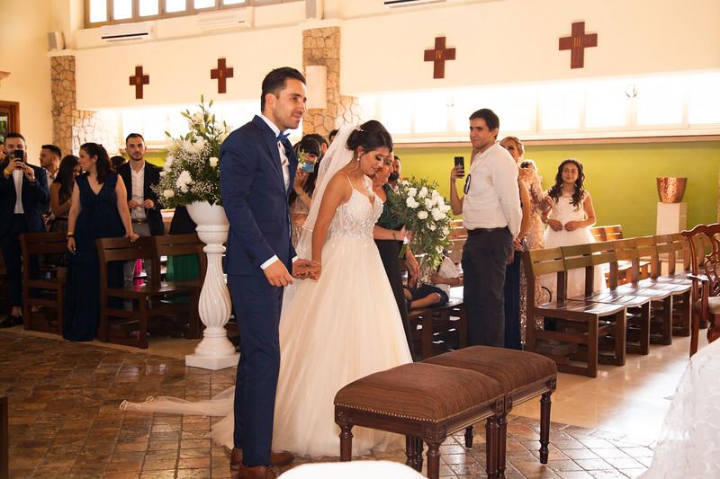 Iglesia-9032.jpg