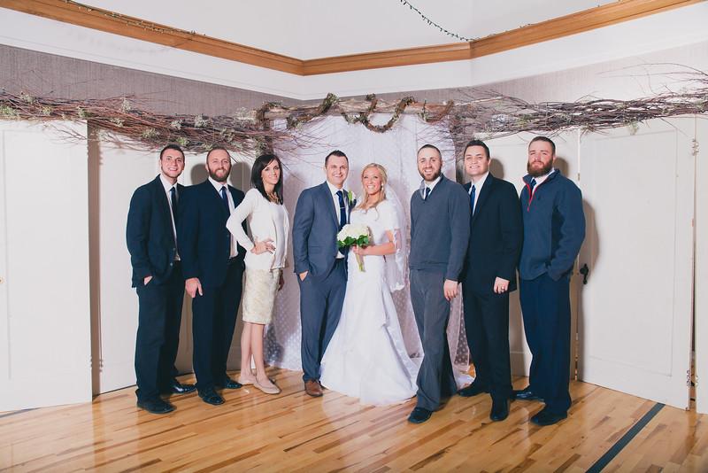 Tyler Shearer Photography Brad and Alysha Wedding Rexburg Photographer-2127.jpg