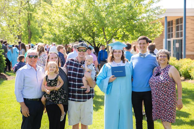 Graduation-540.jpg