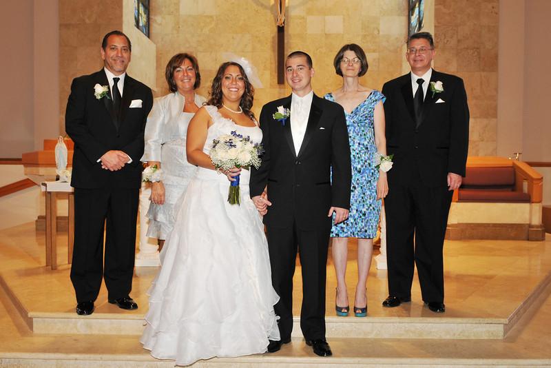 Caitlin and Dan's Naples Wedding 279.JPG