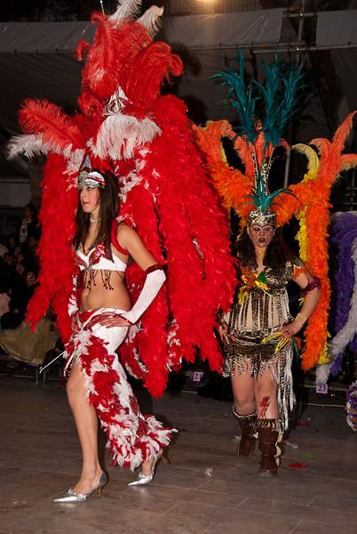 Sunday Carnival09-205.jpg