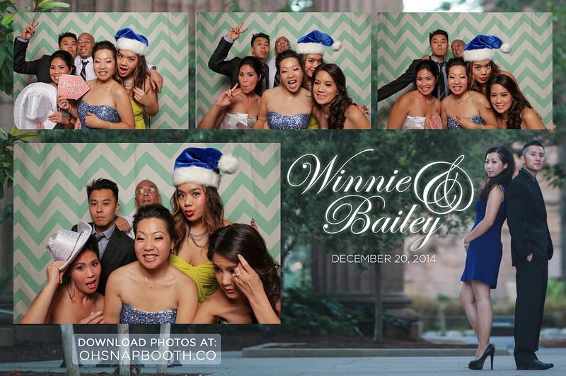 2014-12-20_ROEDER_Photobooth_WinnieBailey_Wedding_Prints_0173.jpg