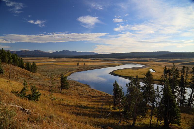 Yellowstone 088.JPG