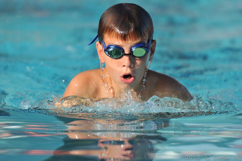 2015-06-24_HAC_SwimMeet@WesternYMCA_NewarkDE_013.jpg