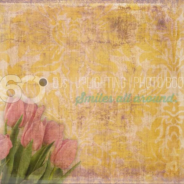 Tulip-Damask-Wall_batch_batch.jpg