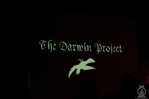 9-2-11 gz-darwin project