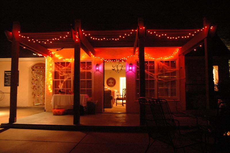 IP Halloween2007_24.JPG