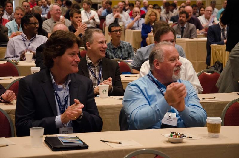AMTA Conference 2015 (16).jpg