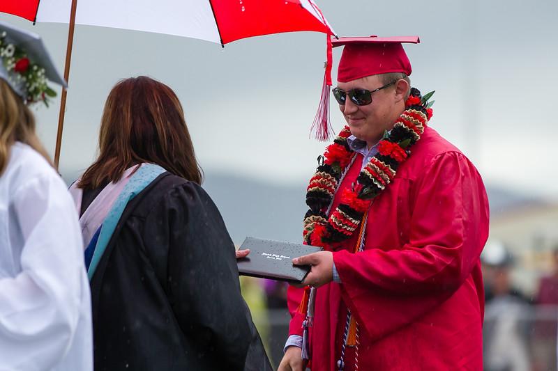 2019 Uintah High Graduation 384.JPG