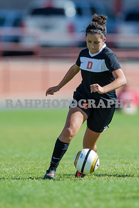 Lady Tigers vs Reno 09-13