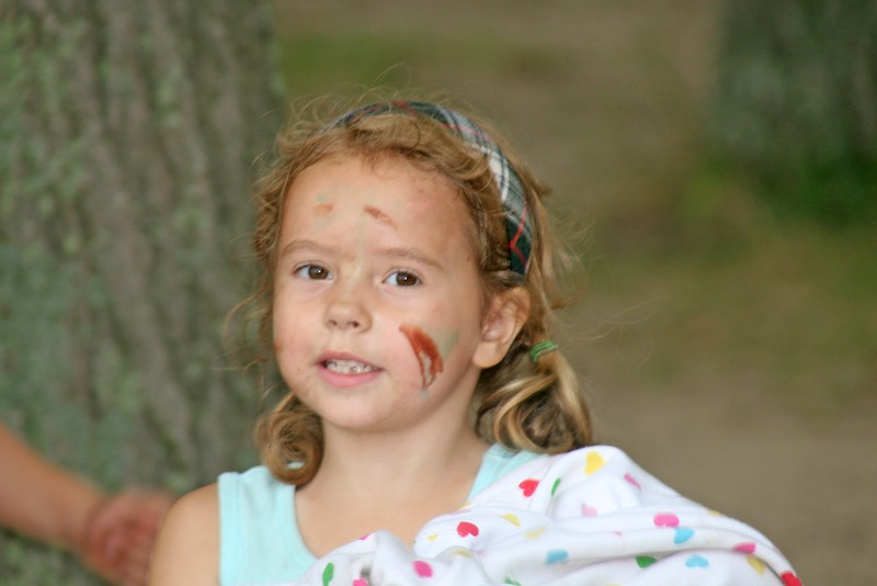 more-face-paint_4862579228_o.jpg