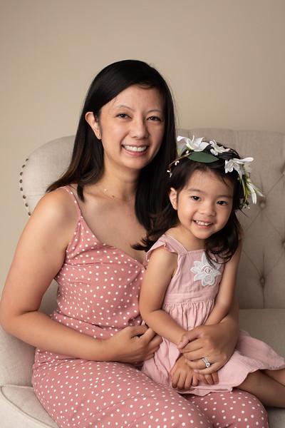 Aileen Mommy and Me Mini-24.jpg