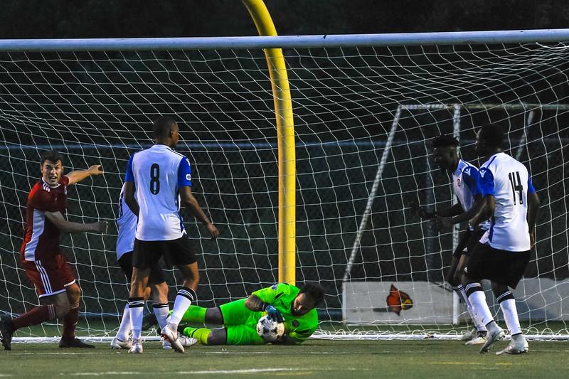 07.27.2019 - 205200-0500 - 1272 -   ProStars FC vs Unionville Milliken S.C.jpg