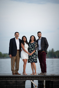 Vedula Family Spring Portraits Graduation Graduate Celebration Outdoor Nature Natural Happy Water Nautical Lake Beach Woods Candid Mom Dad Husband Wife Love Pretty Enfield Ct Conn Connecticut Suffield Agawam Ma Mass Massachusetts Westfield Mill Crane Pond