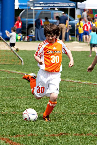 Wellesley Tournament-24.jpg