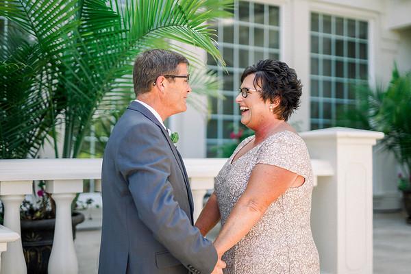 Jones Wedding Day || 09.21.2019