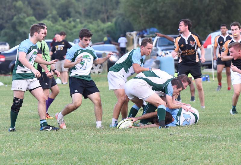 Tulane Rugby 2016 132.JPG