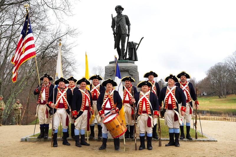 American Revolution_B_2053.jpg