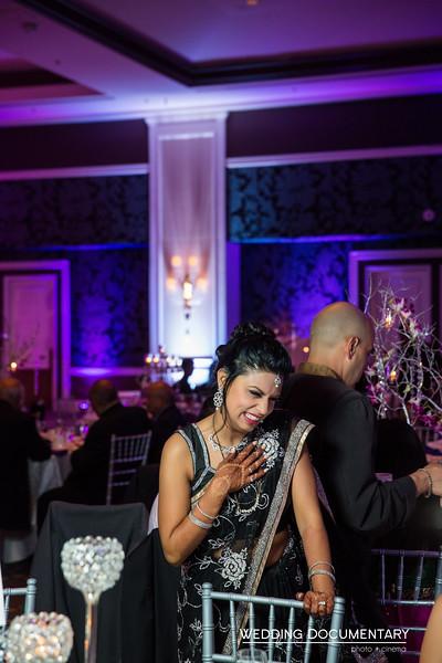 Rajul_Samir_Wedding-1108.jpg