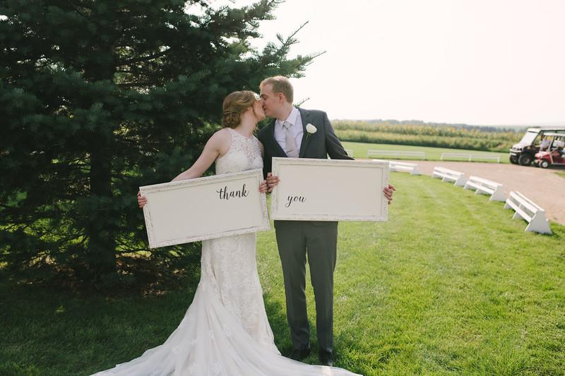2018-megan-steffan-wedding-561.jpg