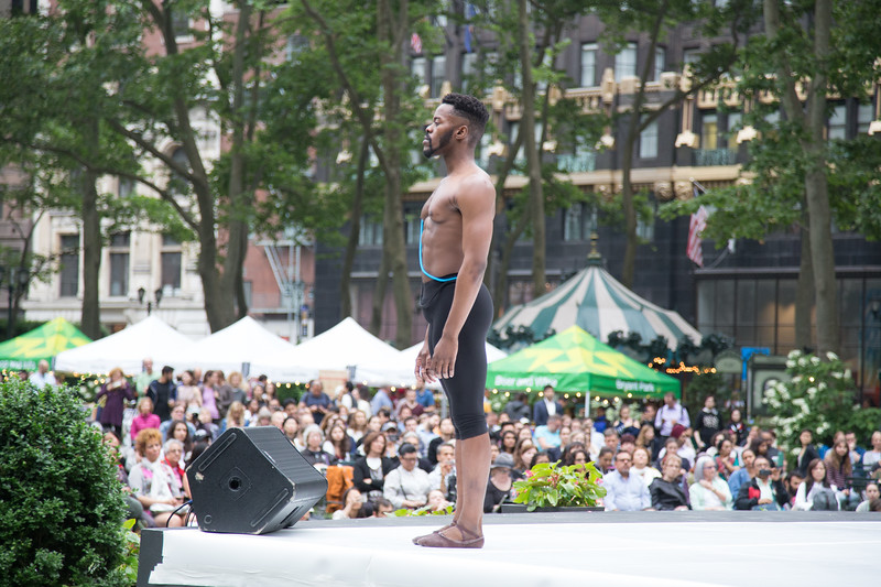 Bryant Park Contemporary Dance  Exhibition-9784.jpg