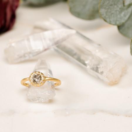 Kate Maller Jewelry - July 2020 Vol. ii