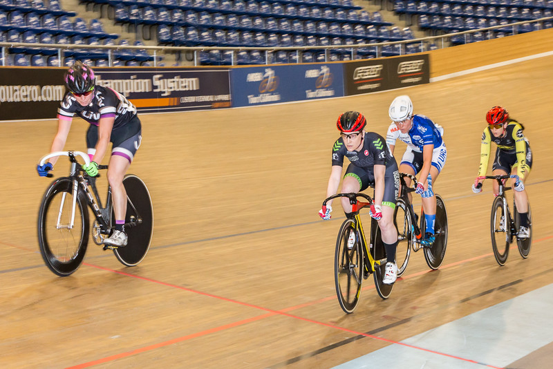 2016 US Para Track Cycling Open_352.jpg