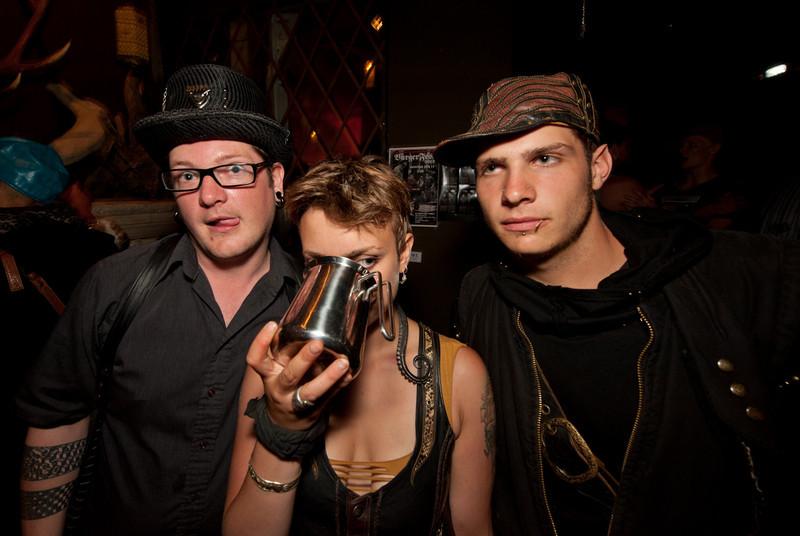 20120714-Kryptic Minds @ Submerged Studios-106.jpg
