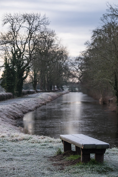 Ripon Canal frosty morning-13.jpg