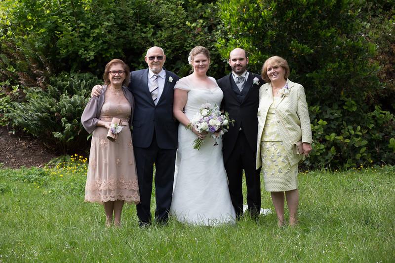 Mari & Merick Wedding - Formals-62.jpg