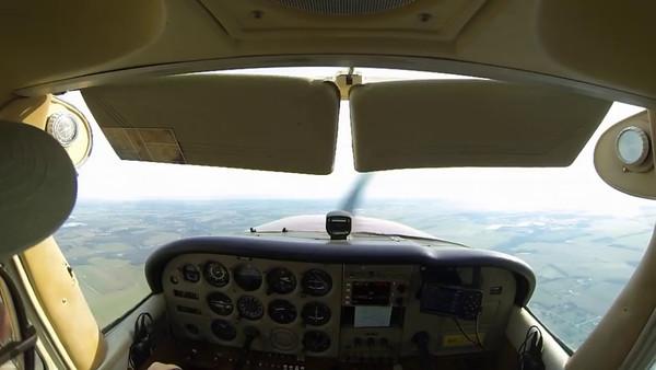 Flight Training Videos