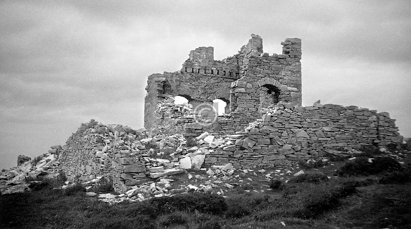 Ireland 07-63-21.jpg