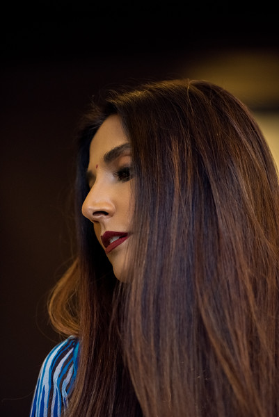 monica dogra website-13.jpg