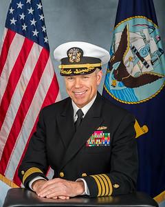 Captain J. Lamberton