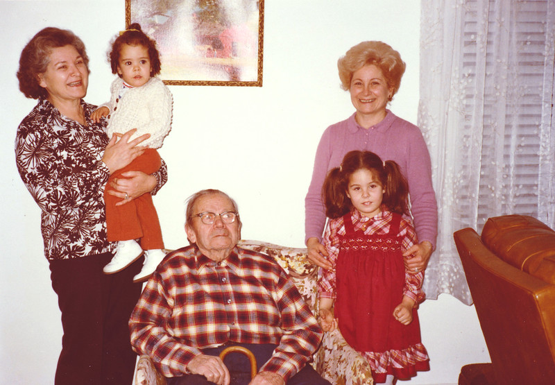 Beep & Family.jpg