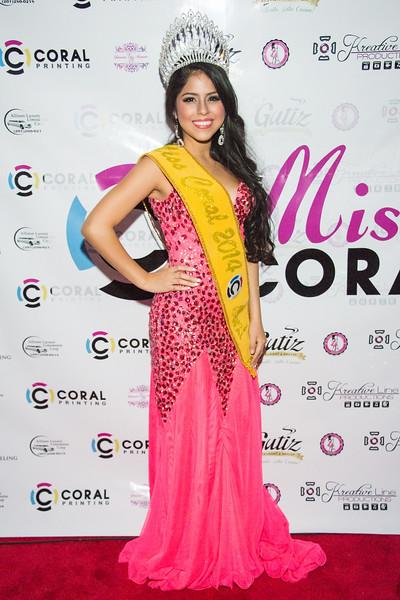 Miss Coral 2014 527.jpg
