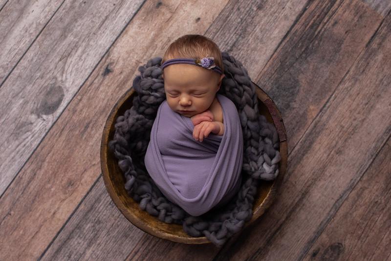Baby Molly-9.jpg