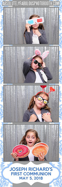 Absolutely Fabulous Photo Booth - 180505_131007.jpg