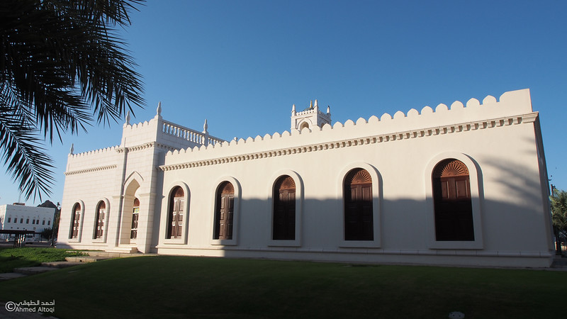 Alzawawi old mosque 3-Muscat.jpg