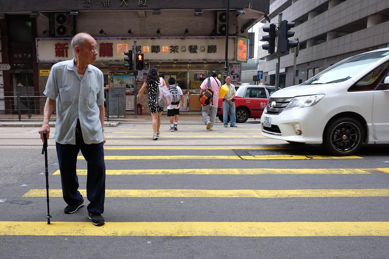 HongKong-0153.jpg