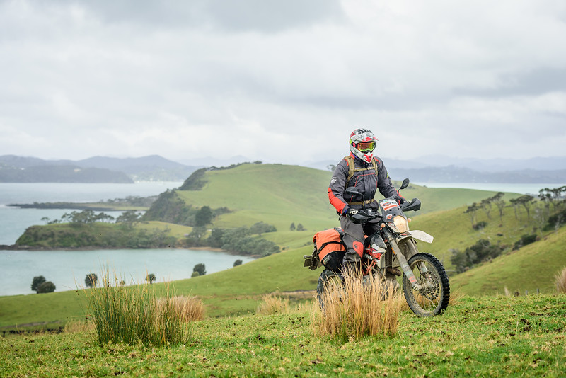 2018 KTM New Zealand Adventure Rallye - Northland (427).jpg