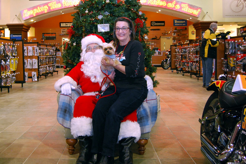 2013 Santa visits J&P Cycles Florida Superstore (5).JPG