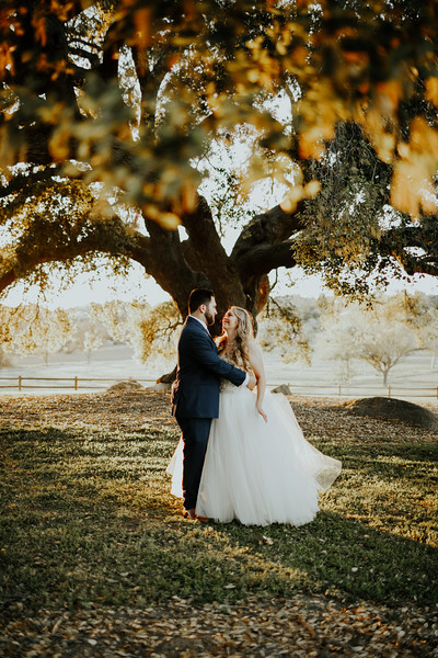 Casey-Wedding-7788.jpg
